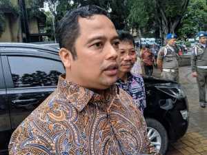 Pemkot Tangerang Menutup Tempat Wisata