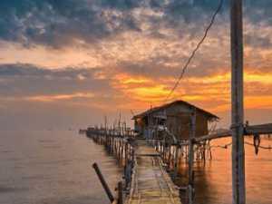Teluk Naga