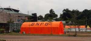 BNPT Tangsel